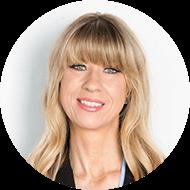 Attorney Alexandra Buechner