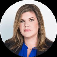 Attorney Michelle Jorden