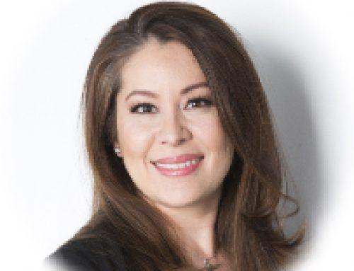 Patricia Miller, Esq.