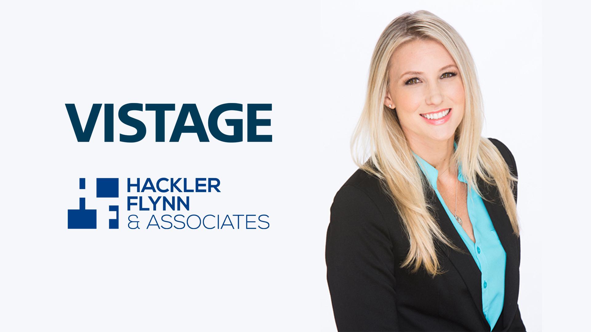 Hackler Flynn Vistage