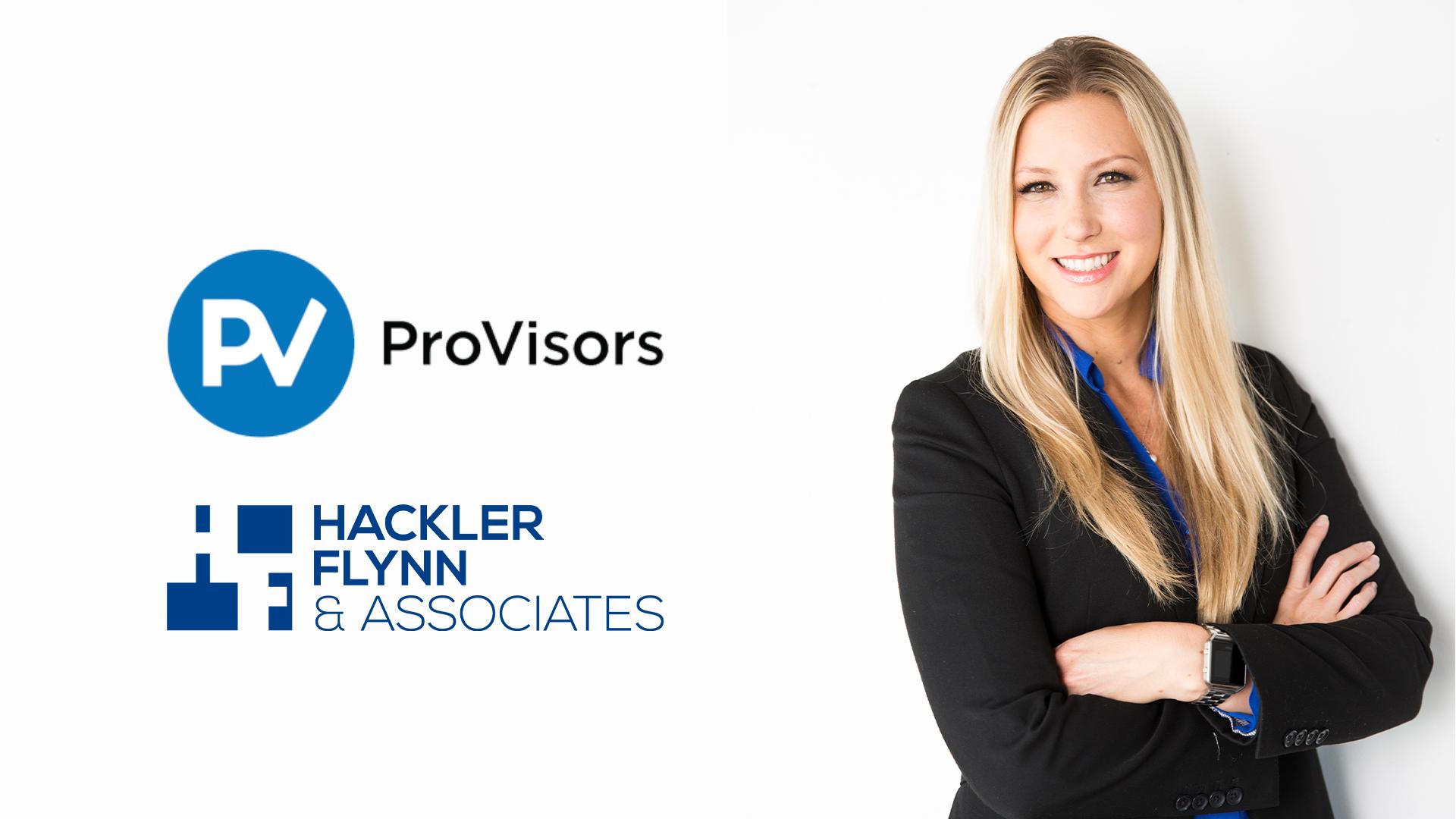 Hackler Flynn Provisors