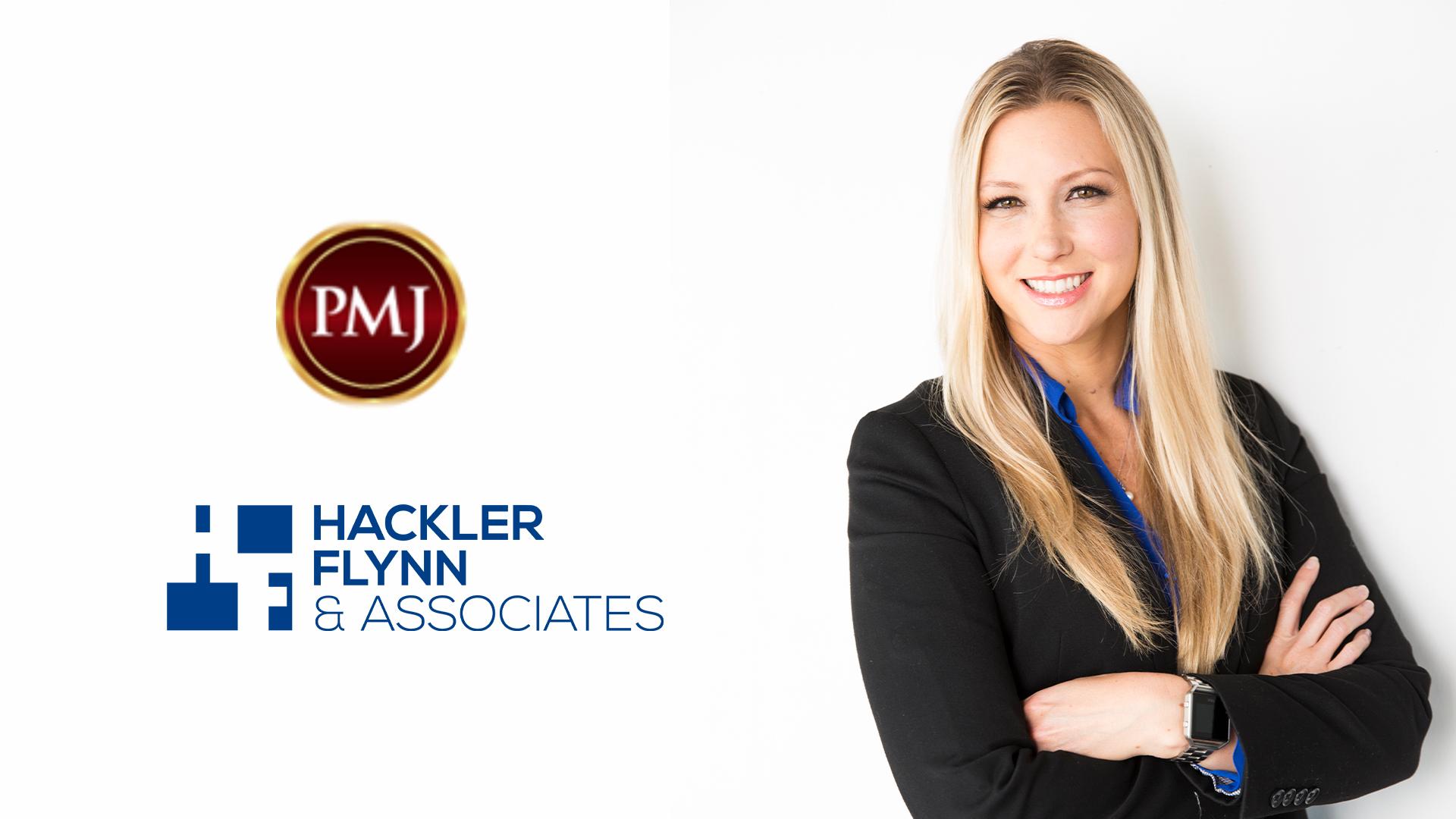 Patty Juneau Hackler Flynn