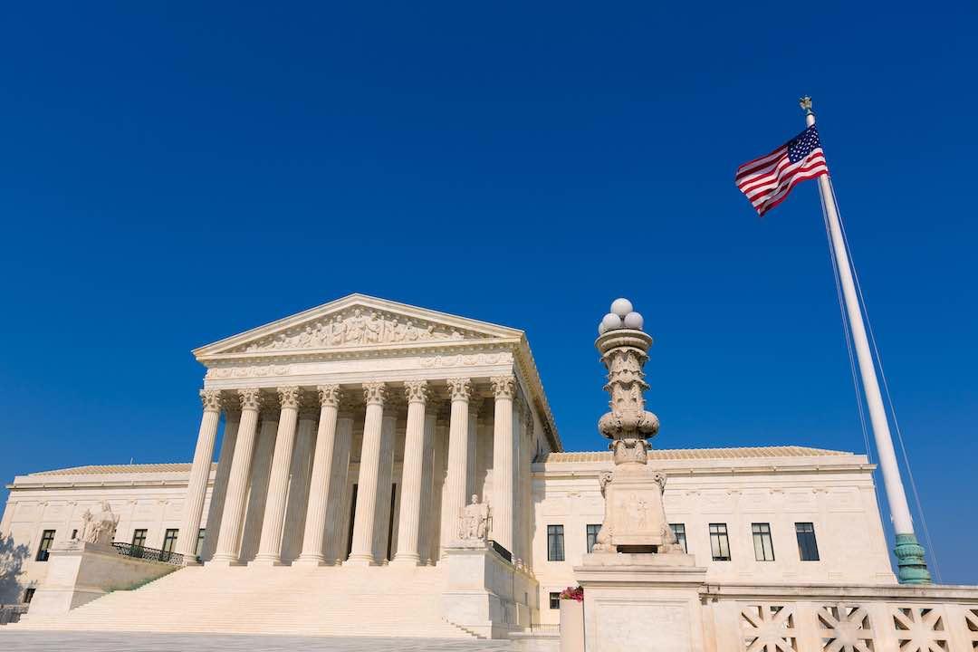 Hackler Flynn Supreme Court