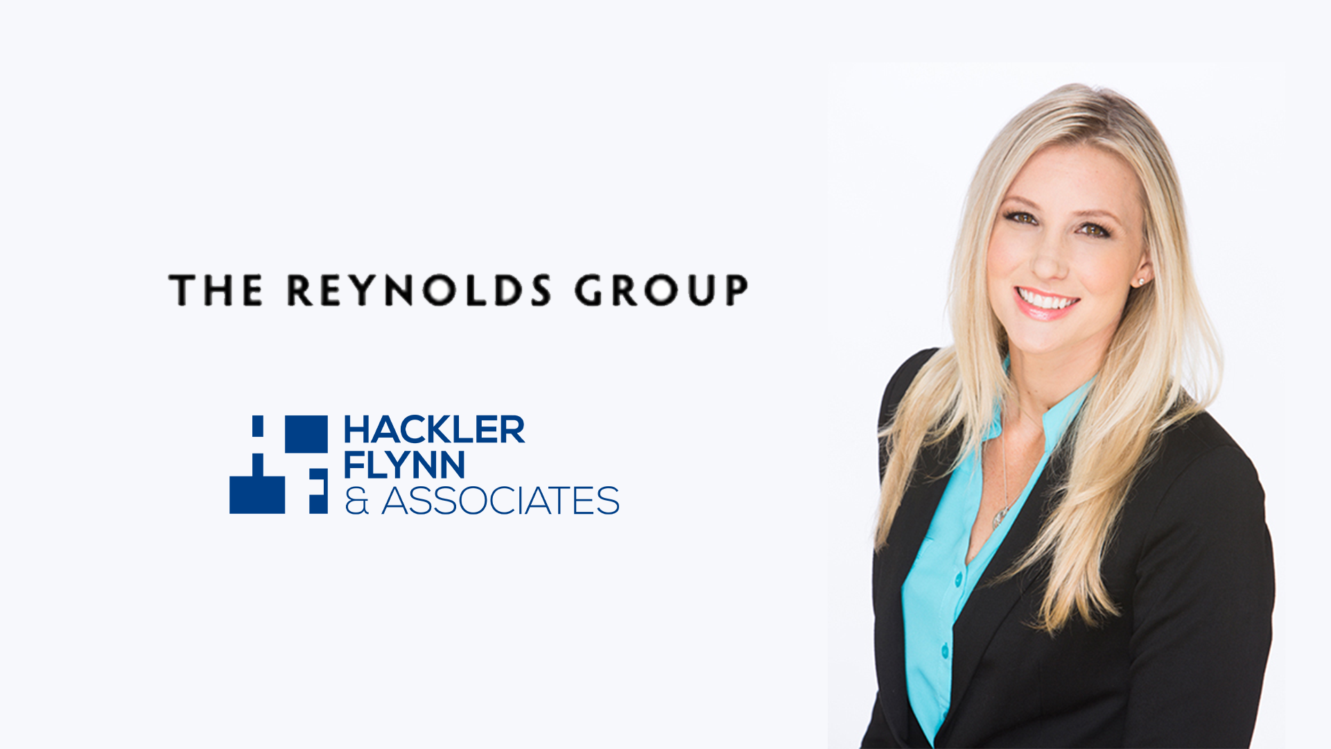 Hackler Flynn & Associates The Reynolds Group
