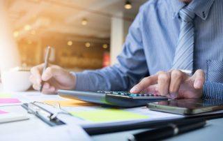 How AB5 Affect Accountants