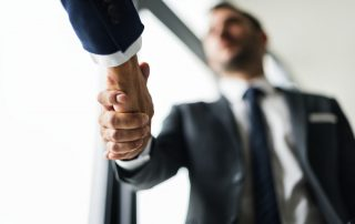 AB5 Affects Salespeople