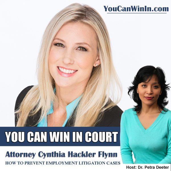 Employment Litigation Cases