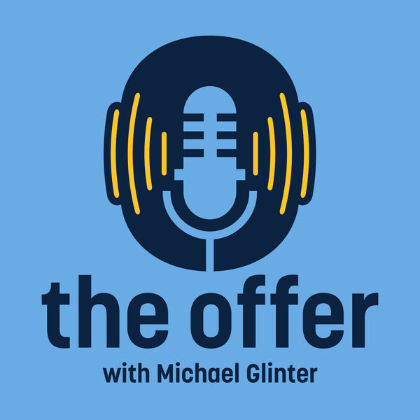 The-Offer