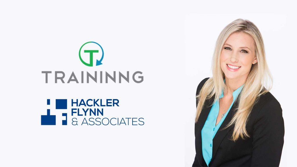 Hackler Flynn Webinar Traininng