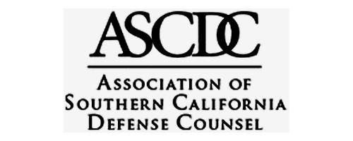 ASCDC Logo
