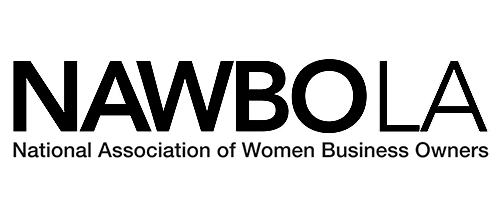 NAWBOLA Logo